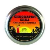 Chugwater Chili Salt Rimmer