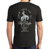 Men's 2021 Re-Ride Tee