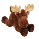 """15"""" Mavis Moose"""