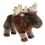 "10"" Heritage Moose"
