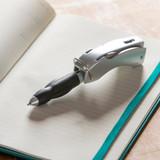4-in-1 Multi Tool Pen
