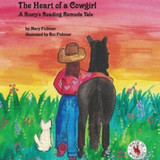 The Heart of a Cowgirl