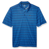 Royal Cinch Polo