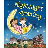 Night-Night Wyoming (02-009-0201)