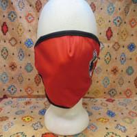 CFD Face Mask