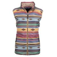 Ladies Sunset Sealy Vest