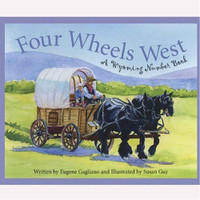 Four Wheels West (02-009-0200)