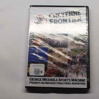 George Michaels Sports Machine DVD (02-011-0059)