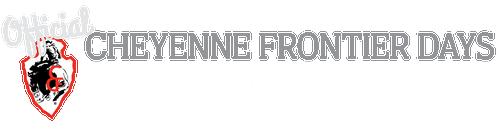 Cheyenne Frontier Days Gift Store