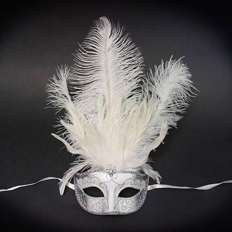 Masquerade Ball Party Masks, Couple's masquerade masks for men and masquerade  masks for women.