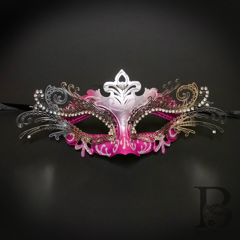 Black Lace Mask//Masquerade Ball;Party,Fancy Dress,Prom,Dress up,Festival Hippy