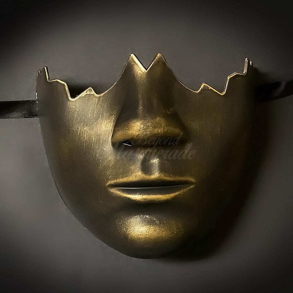 Burning Man Mask,Dust Mask,Goggles  Mask Steam Punk Mask,Halloween Costume,Festival Mask