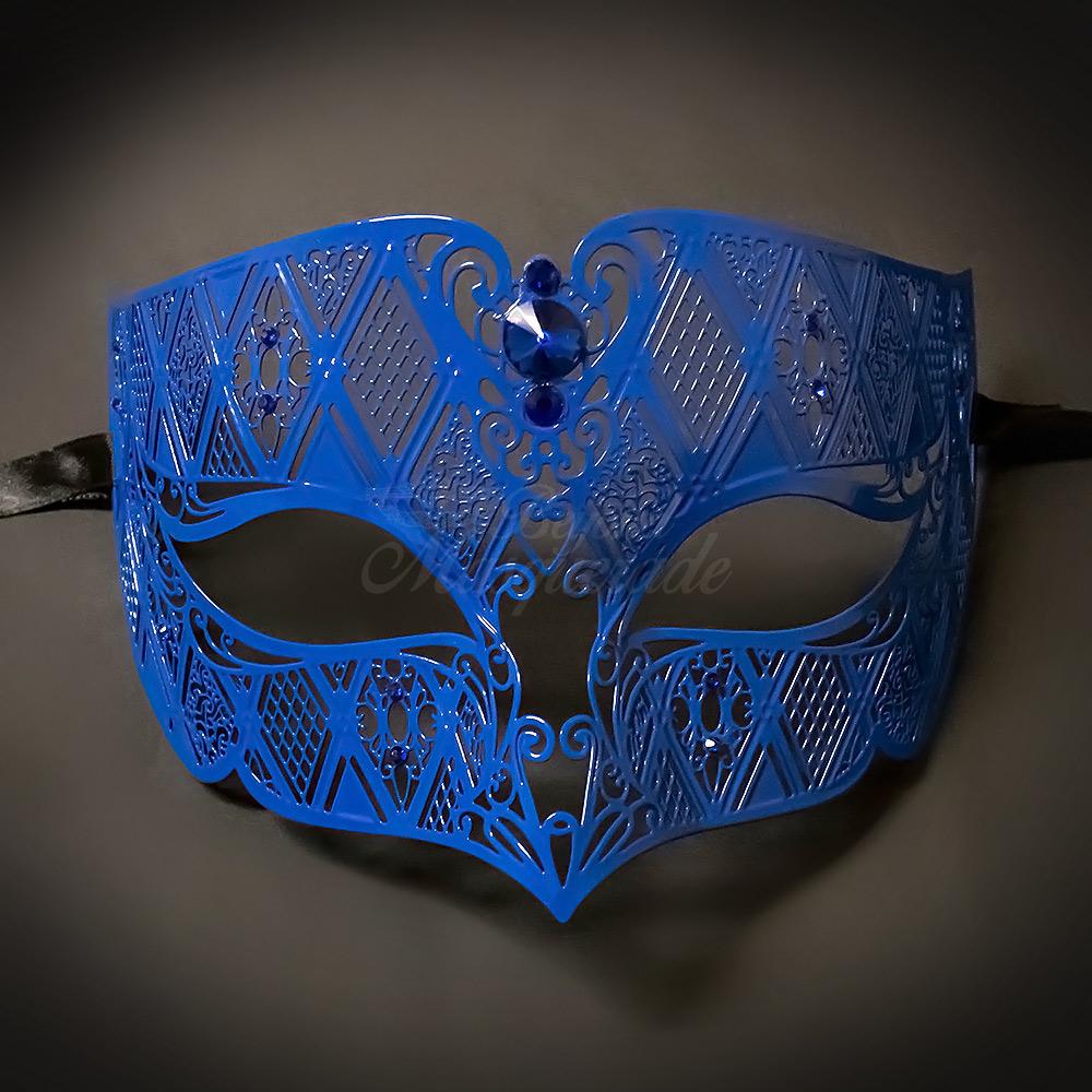 b495a5e8d7d8 Masquerade masks, party masks, halloween masks, halloween costume masks,  couples masquerade masks