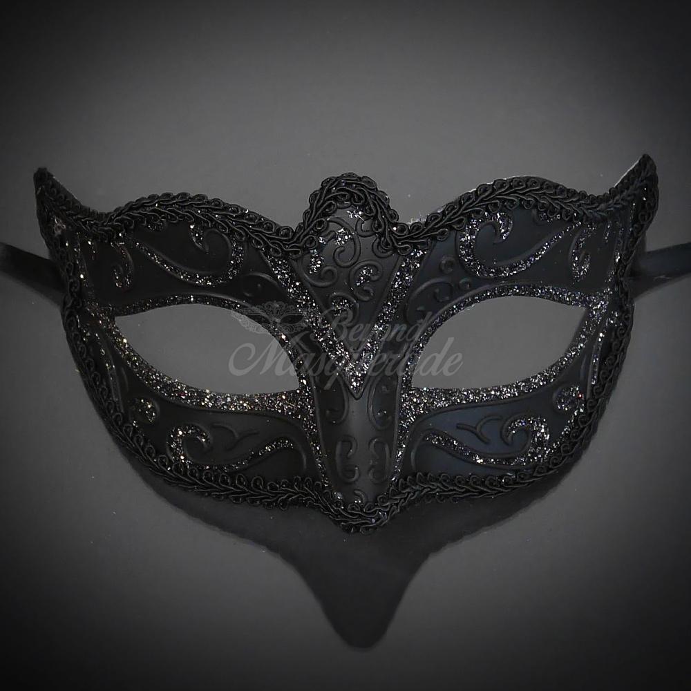 16270fdc6e790 Masquerade masks, party masks, halloween masks, halloween costume masks,  couples masquerade masks
