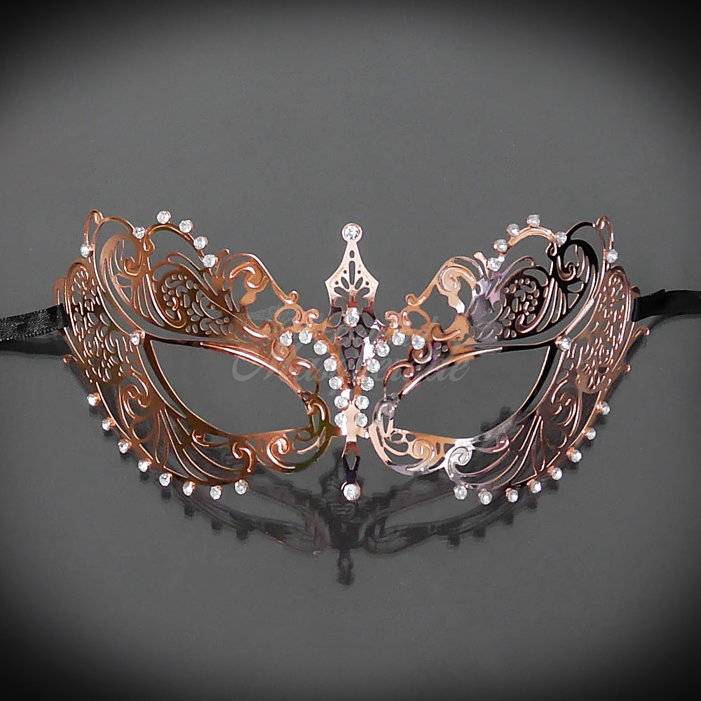 991fb6028d0c Masquerade masks, elegant masqurade mask, party masks, party mask