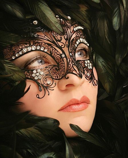 Masquerade Mask for Party Mask for Men and Women