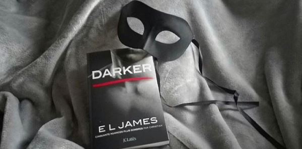 Black Masquerade Mask for Men, Party Mask.