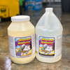 Wagon Burner Carpet Cleaning Package