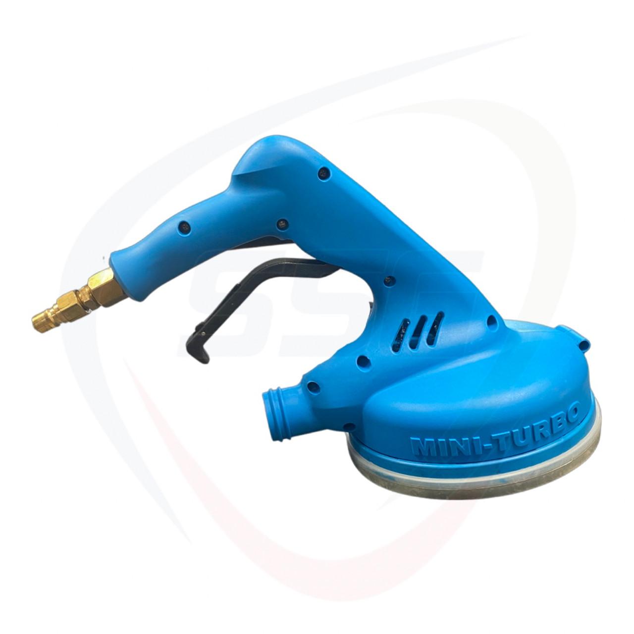 Turbo Force Mini Handheld Spinner