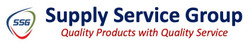 Supply Service Group