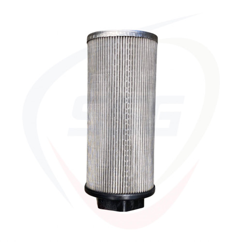Prochem Waste Tank Filter PASS50-2-100