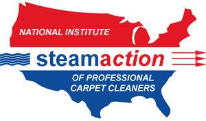 SteamAction Truckmounts