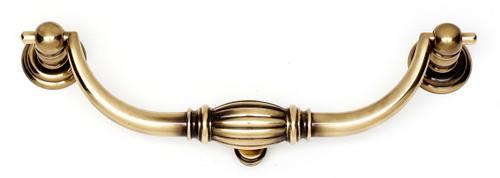 Drop Bail Pulls | Cabinet Hardware | Knob Deco