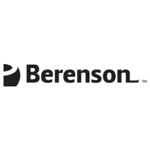 Berenson Decorative Hardware