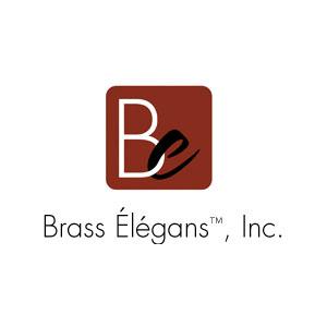Brass Élégans
