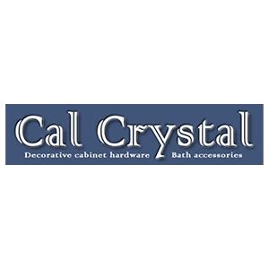 Cal Crystal