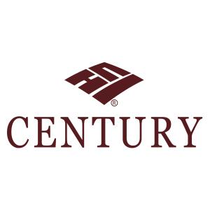 Century Hardware