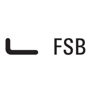 FSB USA
