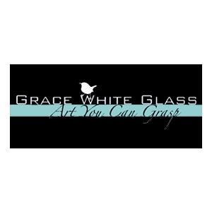 Grace White Hardware