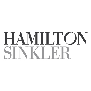 Hamilton Decorative