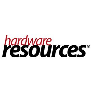 Dubois Hardware Resources