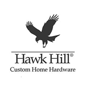 Hawk Hill Hardware