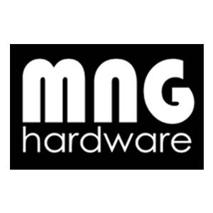 MNG Hardware