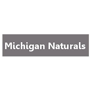 Michigan Naturals