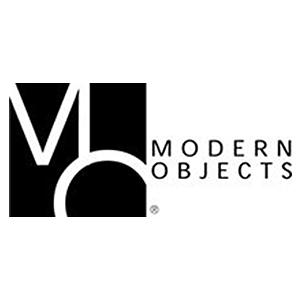 Modern Objects