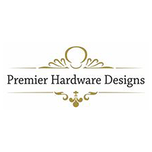 Premier Hardware Design