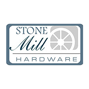 Stone Mill Hardware