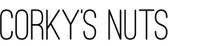 CORKY'S NUTS