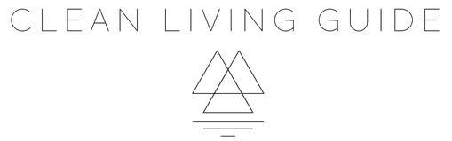 clean-living-guide.jpg