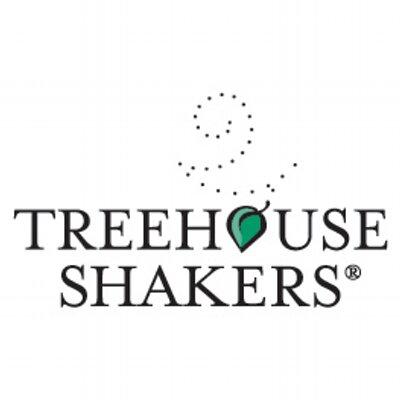 treehouseshakers.jpeg