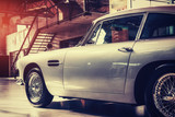 5 Classic Car Restoration Tips from Professionals