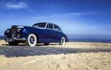 Best Car Sound Deadeners for Vintage Automobiles