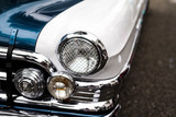 3 Vintage Auto Parts You Can't Do Without