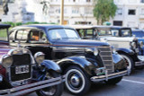 The Top Collectible Vintage Cars