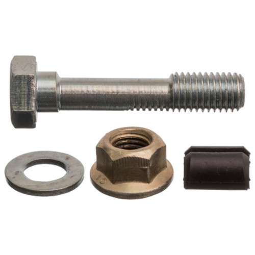 Camber Bolt Kit for 1986-14 Multiple Makes 1 Piece
