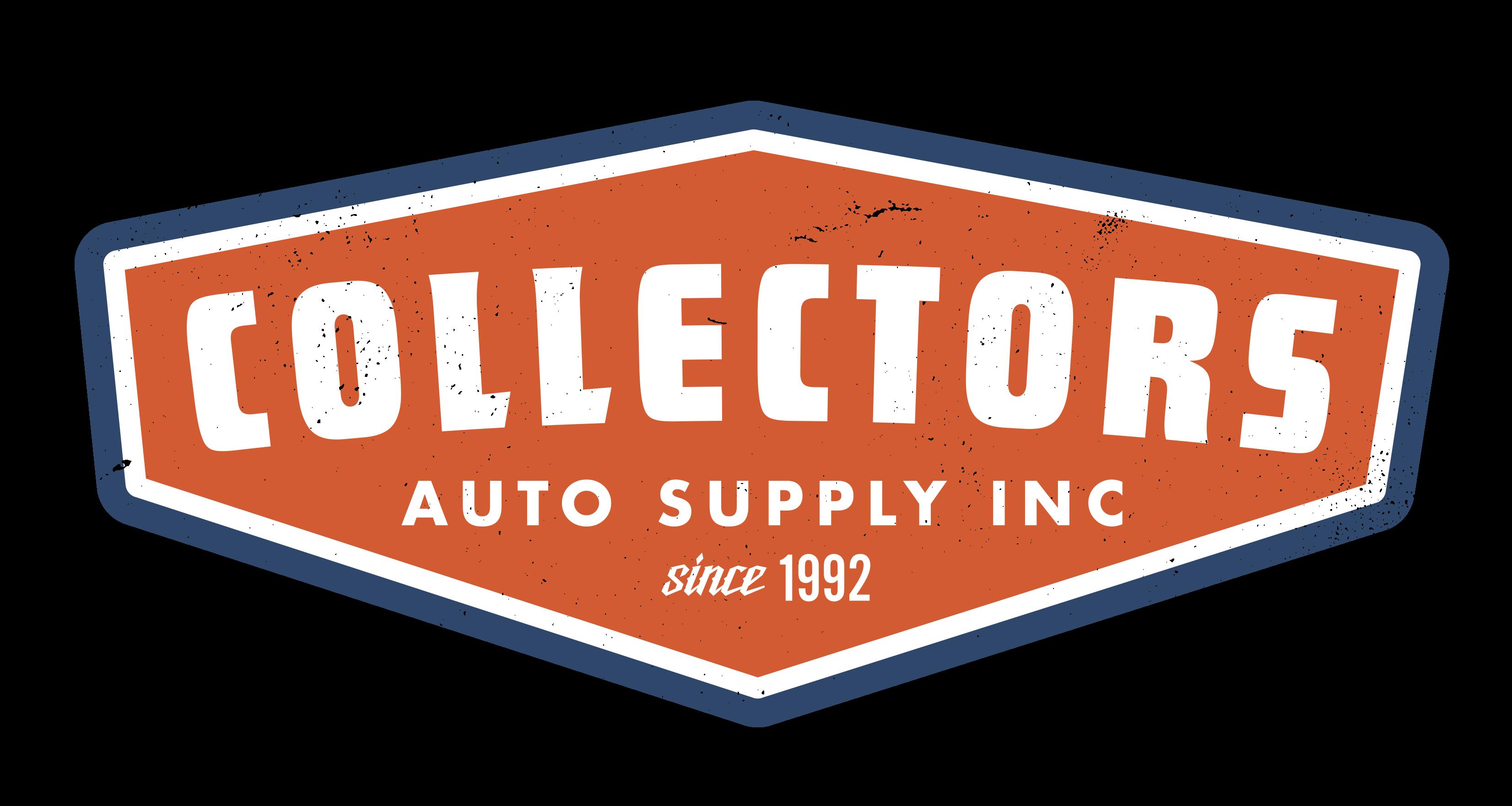 Collectors Auto Supply